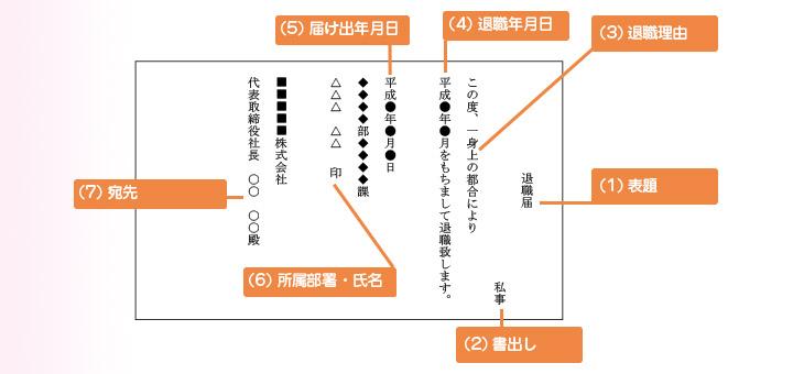 Cover-sozai(oyatsu-bu)