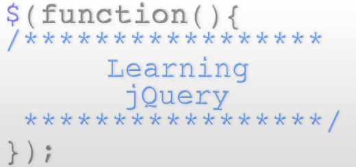 Learning Query