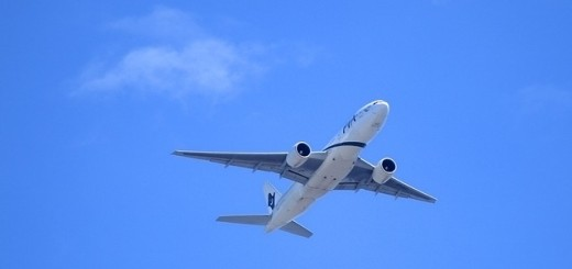 aeroplane-16749_640