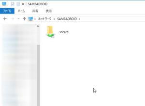 5_sambaroid