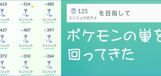 pokego_main.jpg