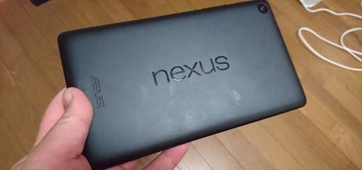 nexus7-1