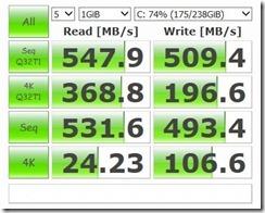 SSD_thumb.jpg