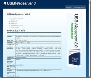 usbs04_thumb.jpg