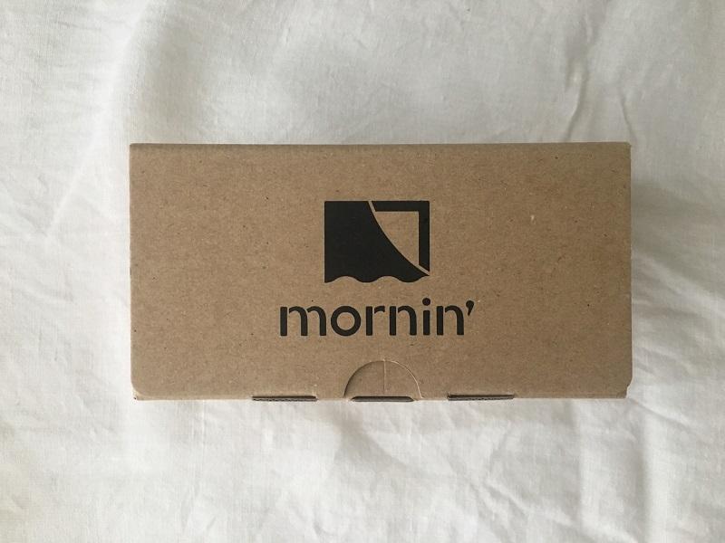 mornin_02