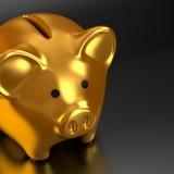 piggy-2889046_1920